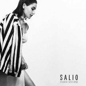 Salio