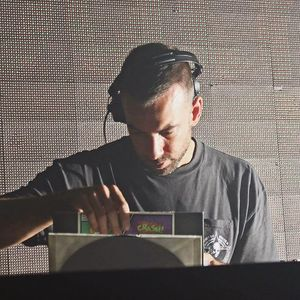 Julian Perez