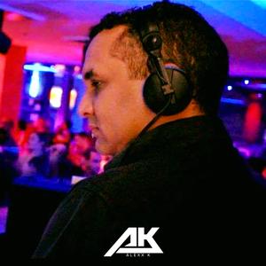 alexx k