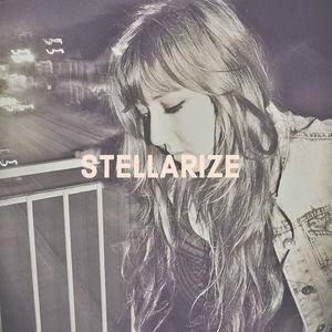 Stellarize
