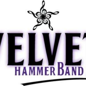 The Velvet Hammer Band