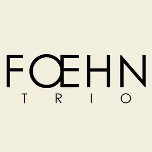 Fœhn Trio