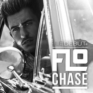 Flo Chase Music