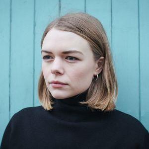 Chloe Foy