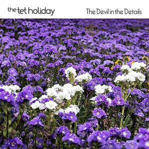 The Tet Holiday