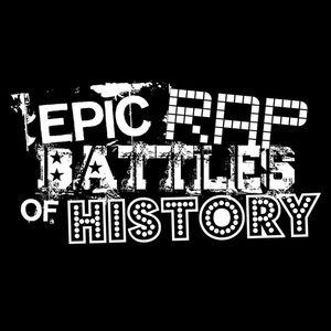 epic rap battles of history tour dates 2018 concert tickets