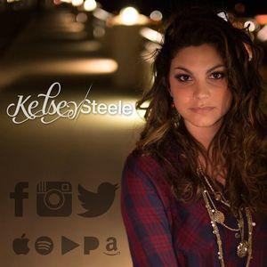 Kelsey Steele