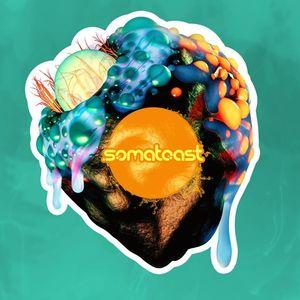 Somatoast