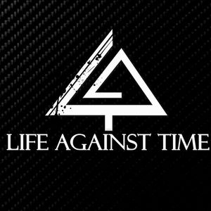 Life Against Time