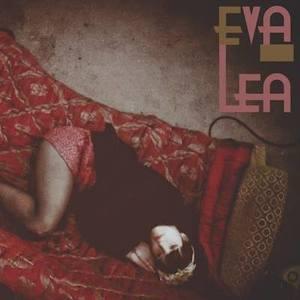 Eva-Léa