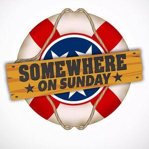 Somewhere On Sunday