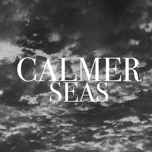 Calmer Seas