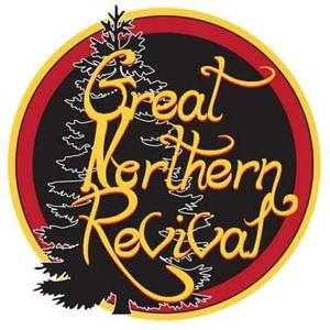 Great Northern Revival