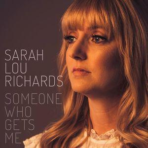 Sarah Lou Richards