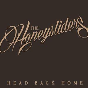 The Honeysliders
