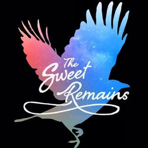the Sweet Remains