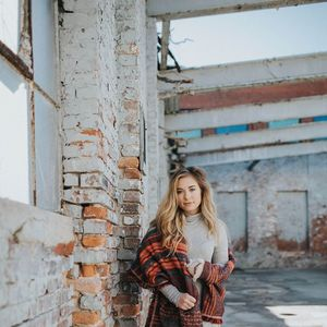 Bonnie Katie