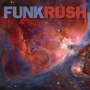 Funk Rush