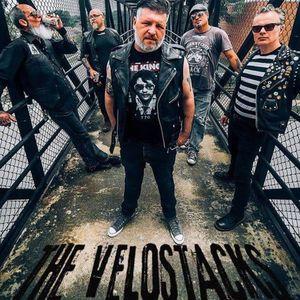 The Velostacks