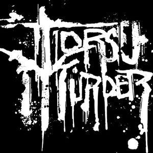 Torso Murder
