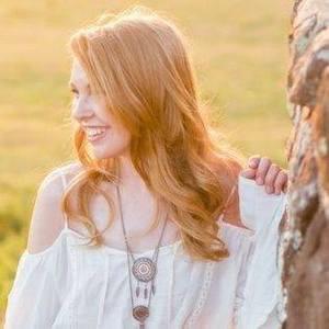 Rachel Louise Taylor