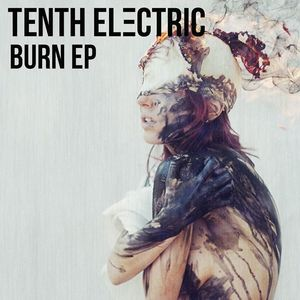 Tenth Electric