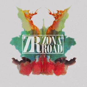 Zona Road