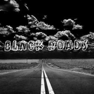 Black Roads