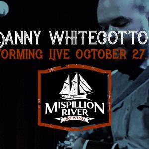 Danny Whitecotton Music
