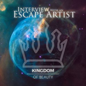 Interview With An Escape Artist