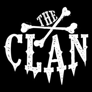 The Clan - Irish Rock n' Folk band