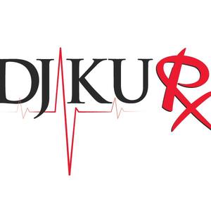 DJ Ku Rx