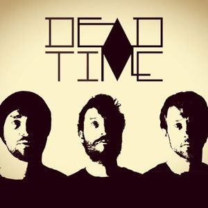Dead Time - Electro-Rock