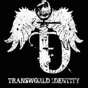 Transworld Identity