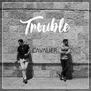 Call Me Cavalier
