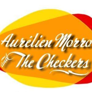 Aurélien Morro & The Checkers