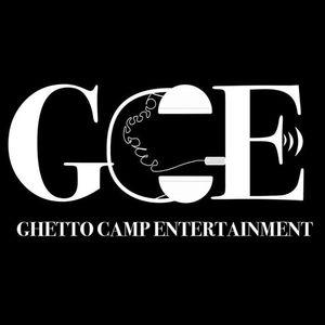 Ghetto Camp ENT