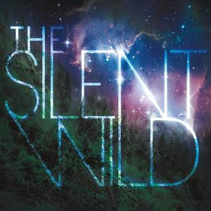 The Silent Wild