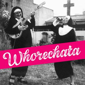 Whorechata