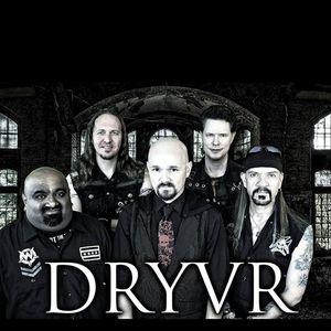 Dryvr