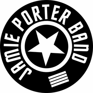 Jamie Porter