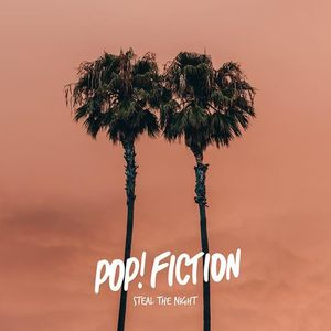 Pop! Fiction