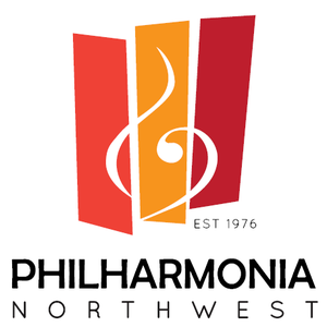 Philharmonia Northwest