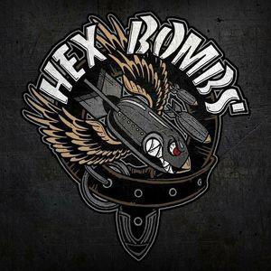 Hex Bombs