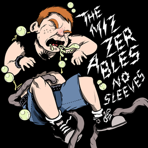 The Mizzerables