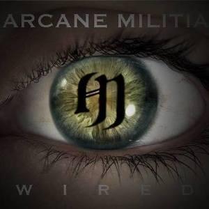 Arcane Militia