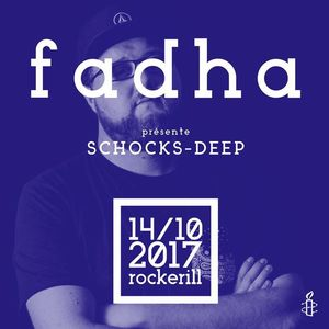 ShocKs-Deep