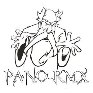 Dj Pano-rmx