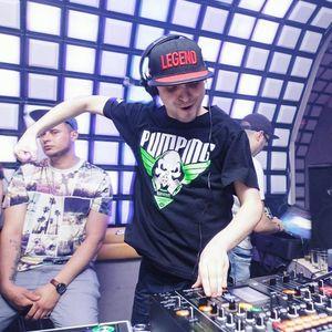DJ HAKAN