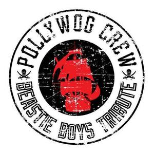 Pollywog Crew